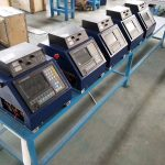 1220 taiwan kwaliteit cnc plasmasnijder draagbare 110 / 220v