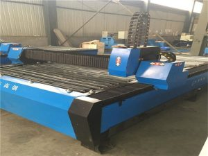 1530 60a 100a 130a plasma source cnc plasma cutting machine ,cutting machine plasma prices,cnc table