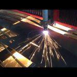 30mimi i makinës për prerje plazma 1530 cnc