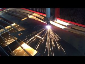1530 cnc plasma cutting machine plasma cutting machine price