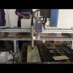 1530 draagbare cnc plasmasnijmachine