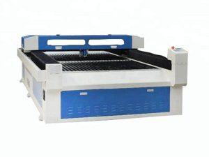 60a 100a 160a 200a sm1325 goedkope cnc plasma snijmachine
