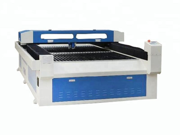 60a 100a 160a 200a sm1325 low cost cnc plasma cutting machine