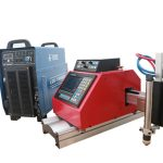 ca-1530 hot koop en goed karakter draagbare cnc plasma snijmachine / draagbare plasmasnijder / plasma gesneden cnc