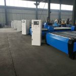 cnc portable plasma flame cutting machine table / bench desktop / hardware cnc stainless steel cutting machine