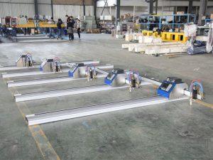 Bekijk de fabriek