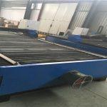shitje e nxehtë fletë metalike prerje çeliku çelik inox 100 copë plazma plazma 120 makine për prerje plazma