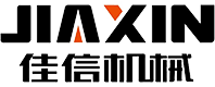 Jiaxin