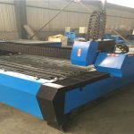 discount plasma cutting machine