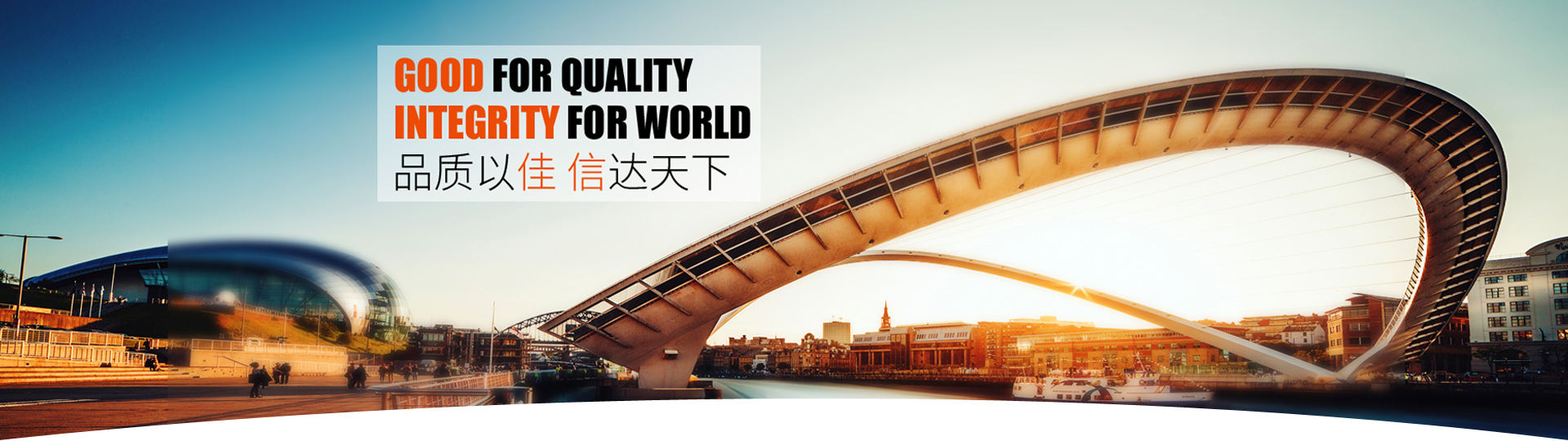 01 banner