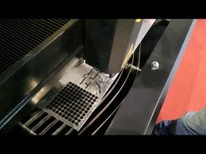 best price china portable cnc plasma cutting machine, 1500 3000mm cnc machine plasma cutter for metal