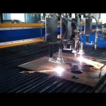 cheap china plasma cutting machine metal plate portable plasma cutter machinery