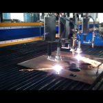 goedkoop China plasma snijmachine metalen plaat draagbare plasmasnijmachines