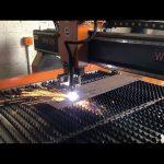 hapëse plazma me çmim të lirë për pllaka çeliku