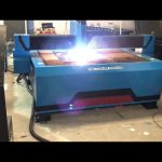 china cheap portable cnc plasma cutting machine