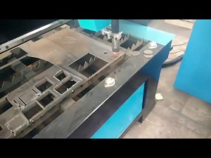 cnc plasma cutting machine , Plasma Cutting machine, stainless steel plate plasma cutting machine