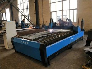 cnc plasma cutting machine / portable cnc plasma cutting machines
