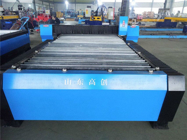 cnc plasma cutting metal plates small machines to make moneyplasma cutting machine cnc