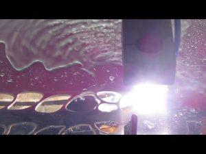 ตัดโลหะอุตสาหกรรมเครื่องตัด CNC, เครื่องตัดพลาสม่า cnc