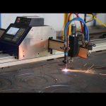 makine për prerje plazma mini-cnc portative me kosto të ulët