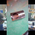 pijp profiel cnc plasma snijmachine, plasmasnijder, metalen snijmachine te koop