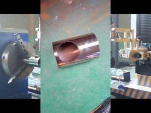 مشخصات لوله CNC دستگاه برش پلاسما، پلاسما برش، دستگاه برش فلز برای فروش