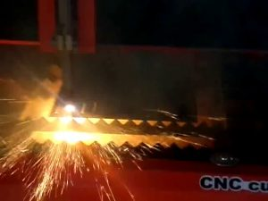 sange portable plasma cutting machine factory price small cnc plasma cutting machine